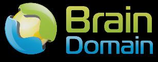 Brain Domain